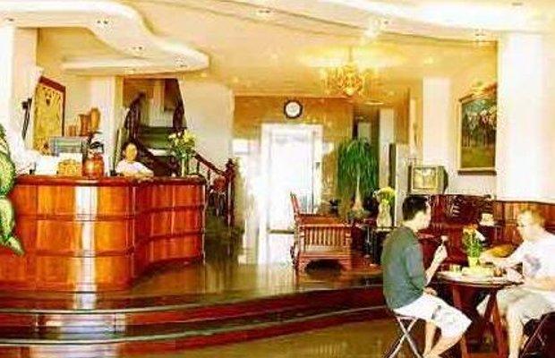 фото La Suisse Hotel 373422680