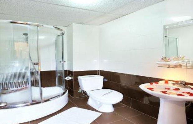 фото Golden Wings Hotel 373423445