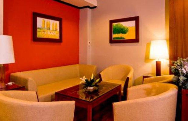 фото Quoc Hoa Hotel 373423997
