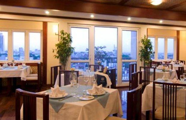 фото Quoc Hoa Hotel 373424027