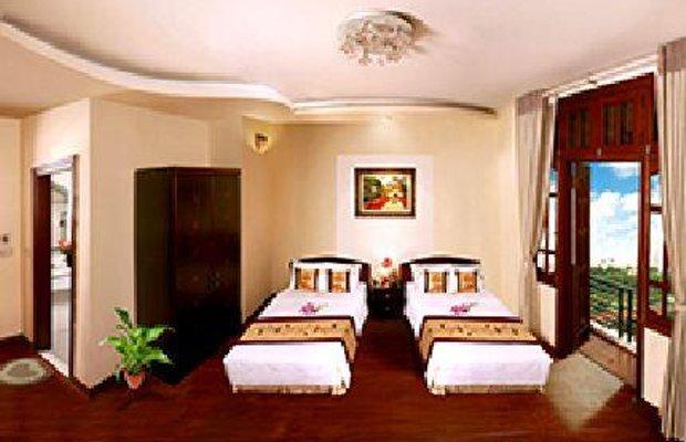фото Morning Star Hotel 373424227