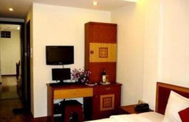 фото Hanoi Holiday Gold Hotel 373424391