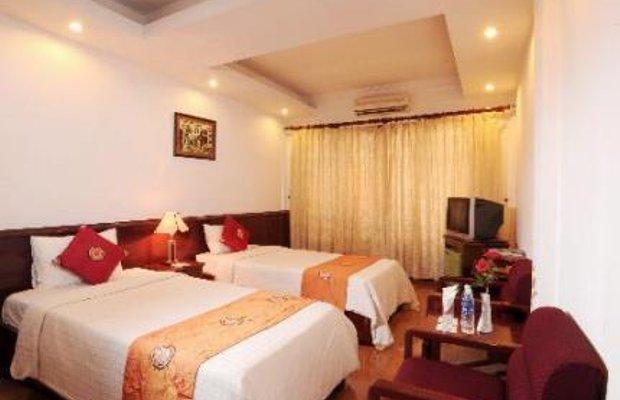 фото Golden Spring Hotel 373425267