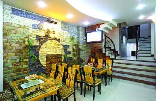 фото Hanoi Ciao Hotel 373425618