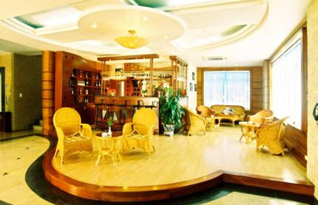 фото Camela Hotel & Resort 373426184