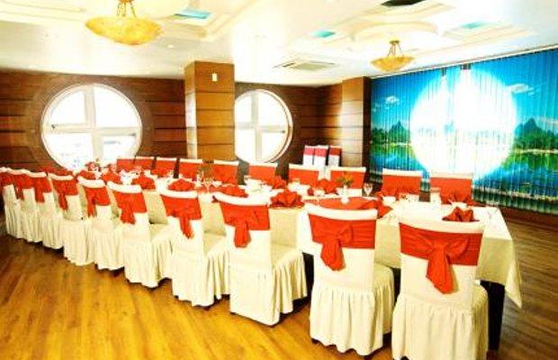 фото Camela Hotel & Resort 373426187