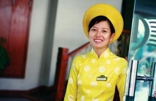 фото Nam Cuong Hai Duong 373427353