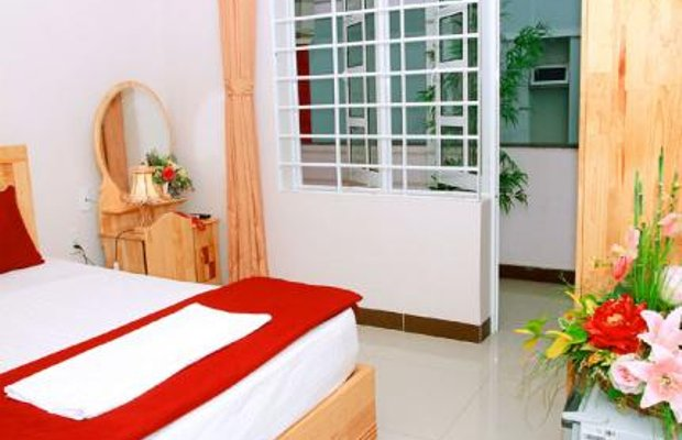 фото Dung Trinh Hotel 373427889