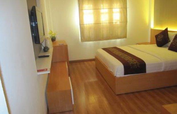 фото Indochina Queen II Hotel 373429090