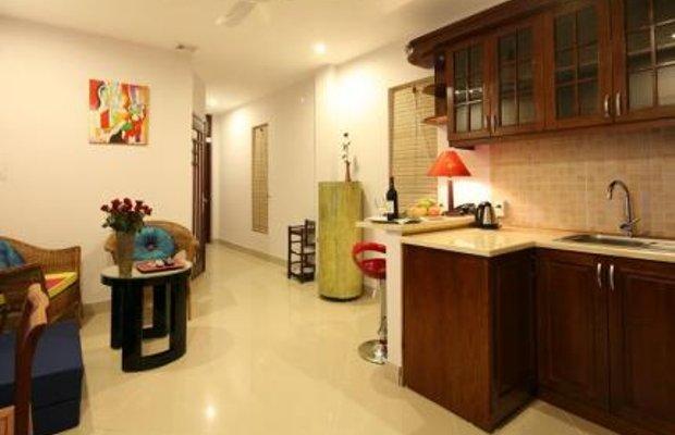 фото Rising Dragon Estate Hotel 373429275