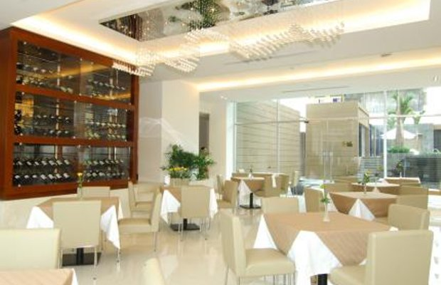 фото Michelia Hotel 373429978