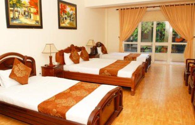фото Maidza Hotel 373431405