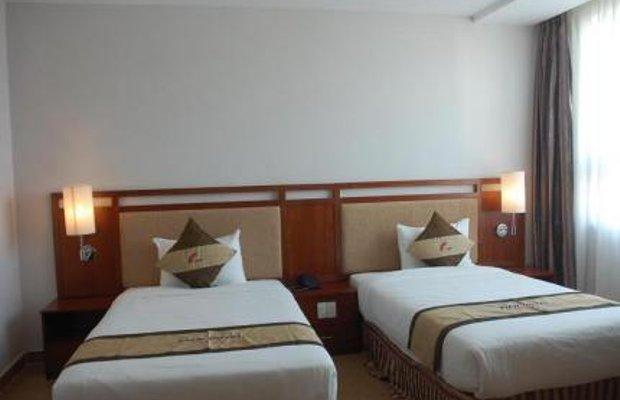 фото Vian Hotel 373431759
