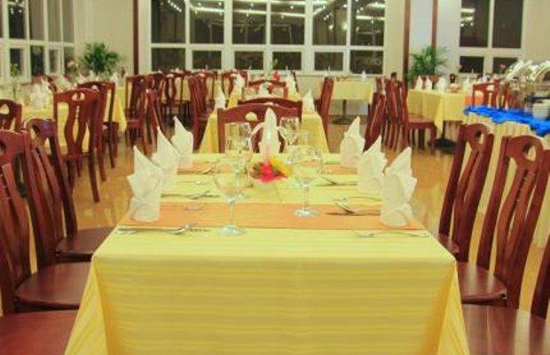 фото Vian Hotel 373431788