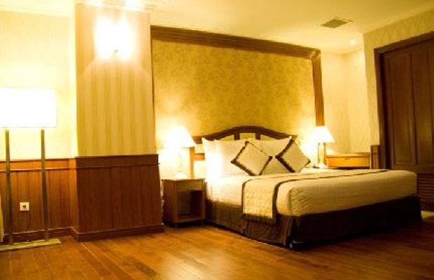 фото Park Diamond Hotel 373431953