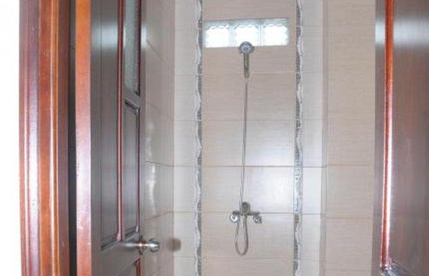 фото Mai Huy Hotel 373436380