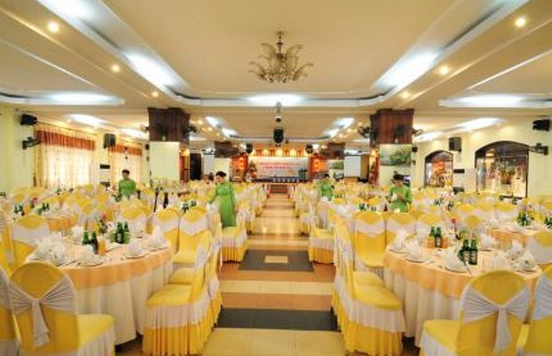 фото Duy Tan Hotel 373436472