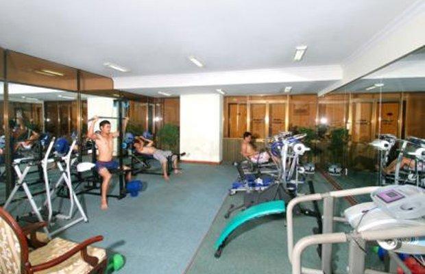 фото Duy Tan Hotel 373436489