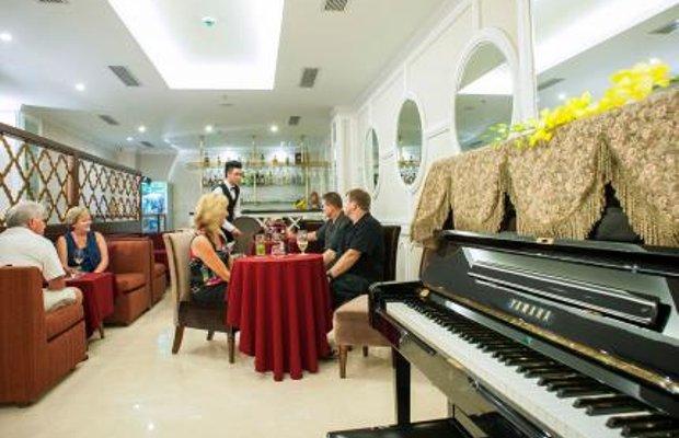 фото Chelcedony Hotel 373436947