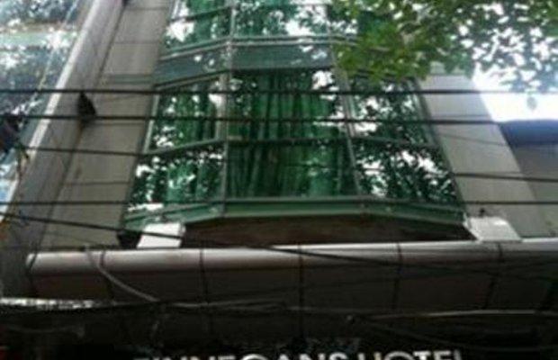 фото Finnegans Hotel 373437429