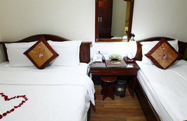 фото Luminous Viet Hotel 373438297