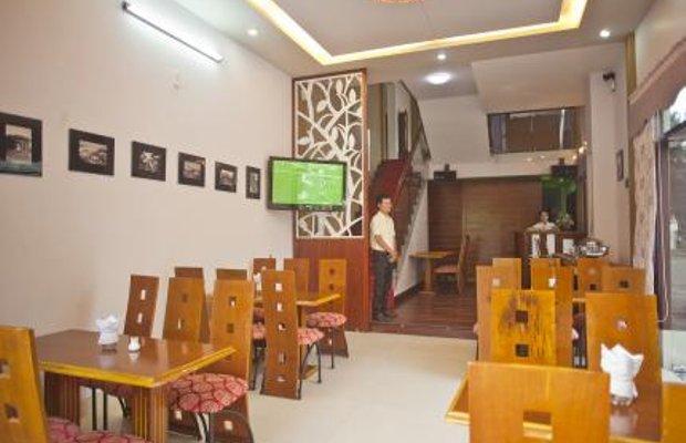 фото Danasea Hotel 373439506