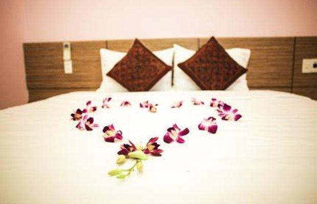фото Danasea Hotel 373439518