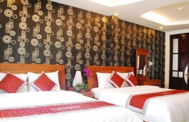 фото Trung Duong Da Nang Beach Hotel 373439722