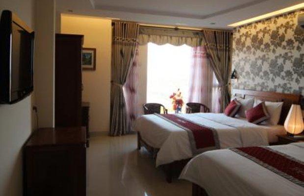 фото Trung Duong Da Nang Beach Hotel 373439735