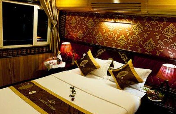 фото V Spirit Cruises 373440115