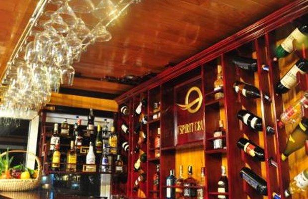 фото V Spirit Cruises 373440142