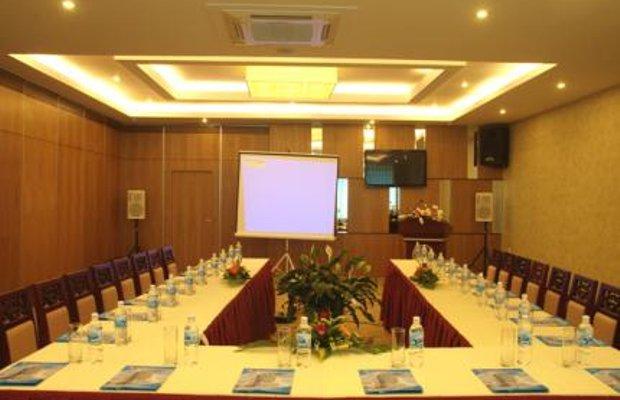 фото Tan Binh Hotel 373440450