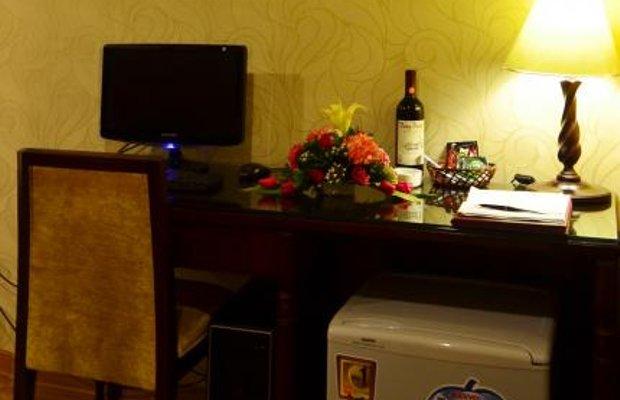 фото Duy Anh Hanoi Hotel 373441132