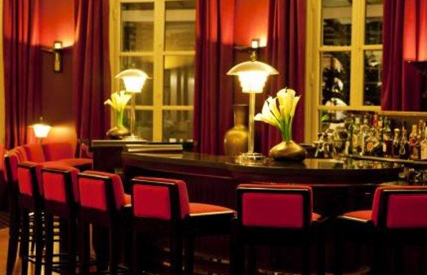 фото Monte Carlo Inn Oakville Suites 373442131