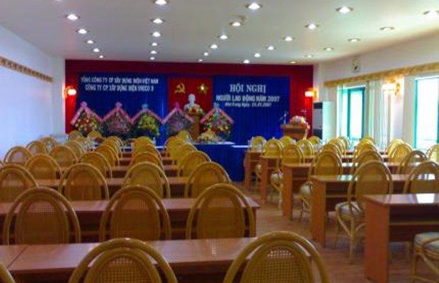 фото Green Hotel Nha Trang 373442894