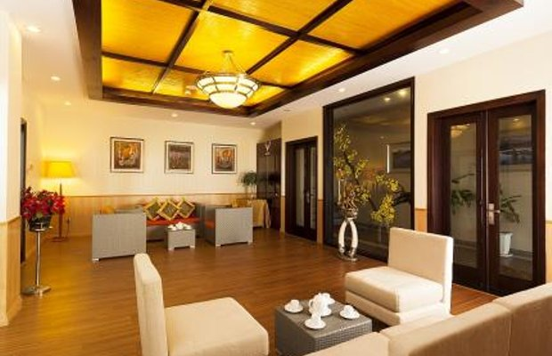 фото Seaside Resort 373443670