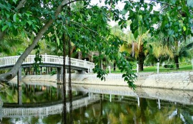 фото Dat Lanh Resort 373443888