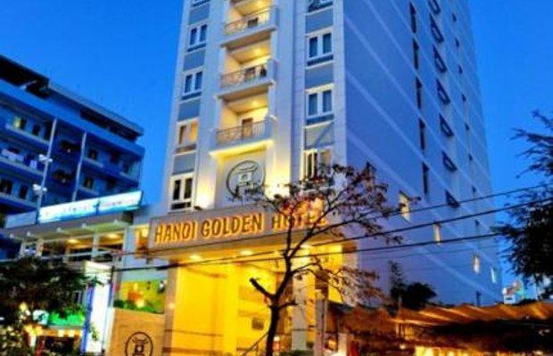 фото Hanoi Golden Hotel 373444067