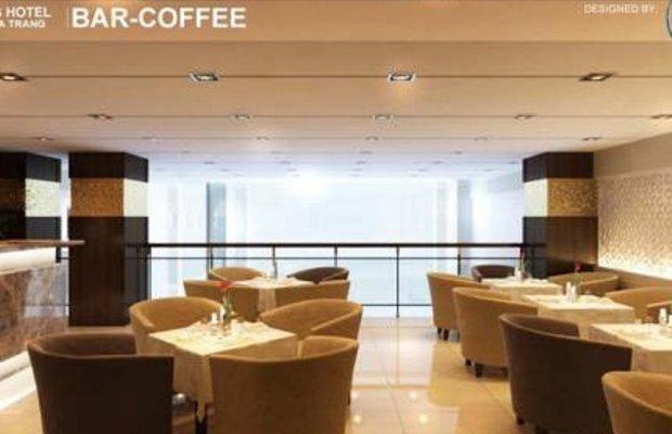 фото Hanoi Golden Hotel 373444174