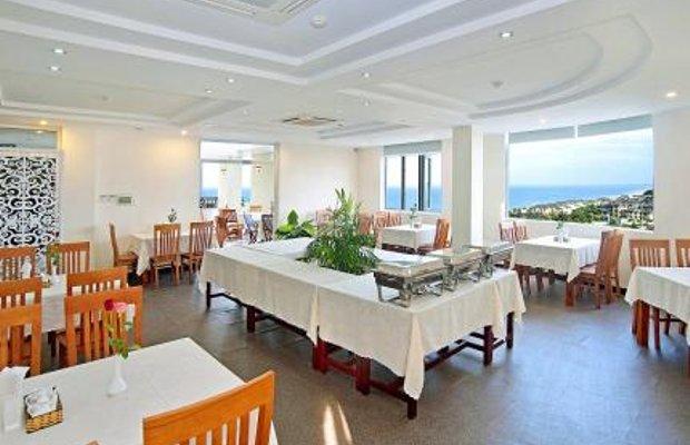 фото Starlet Hotel Danang 373445059