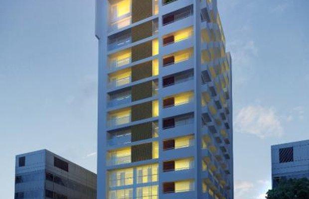 фото Moonlight Hotel Hue 373445325