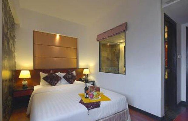 фото Gia Bao Grand Hotel 373447256