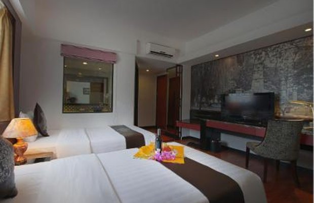 фото Gia Bao Grand Hotel 373447287