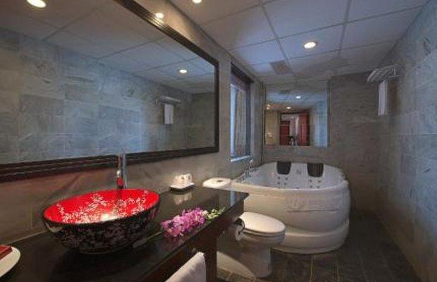 фото Gia Bao Grand Hotel 373447380