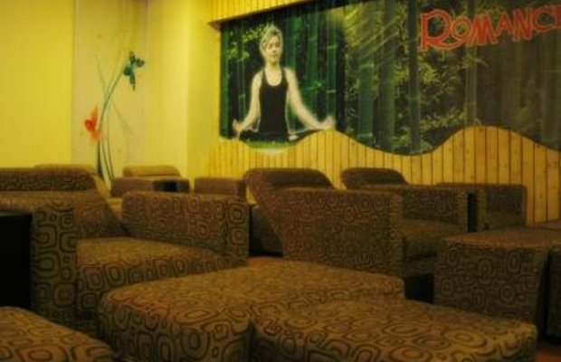 фото Romance Hotel 373448262