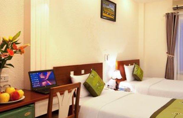 фото Green Diamond Hotel 373448966