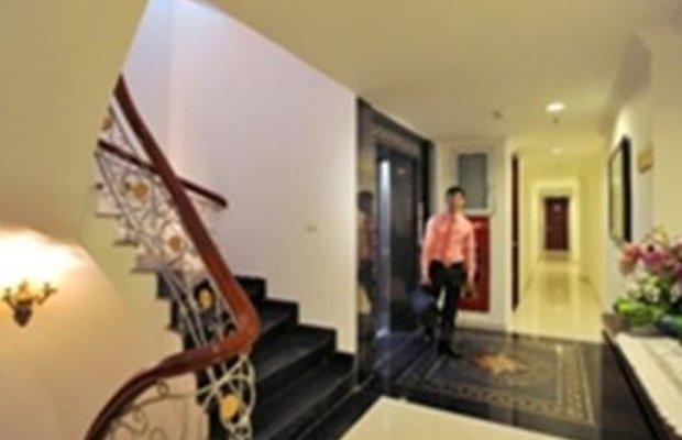 фото Hanoi Legacy Hotel - Hang Bac 373450177