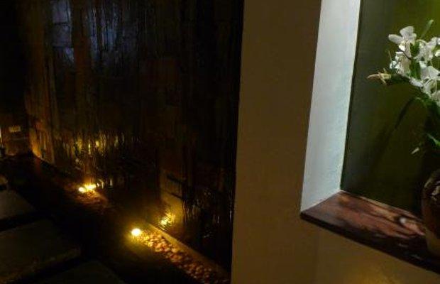 фото Hanoi Boutique Hotel 1 373450746