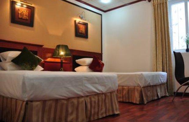 фото Hanoi Boutique 2 Hotel 373451112