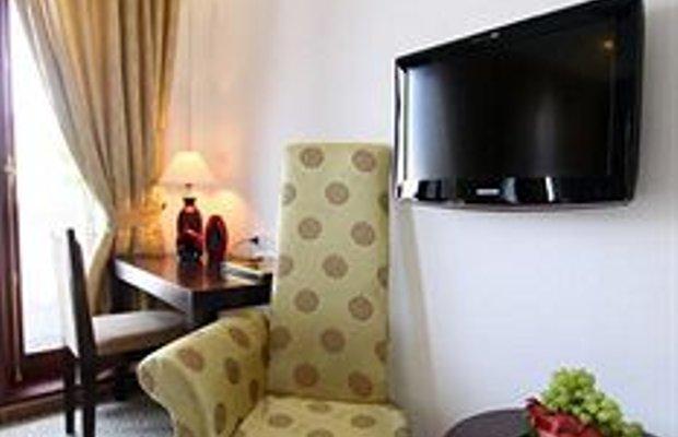 фото Zen Hotel 373472803